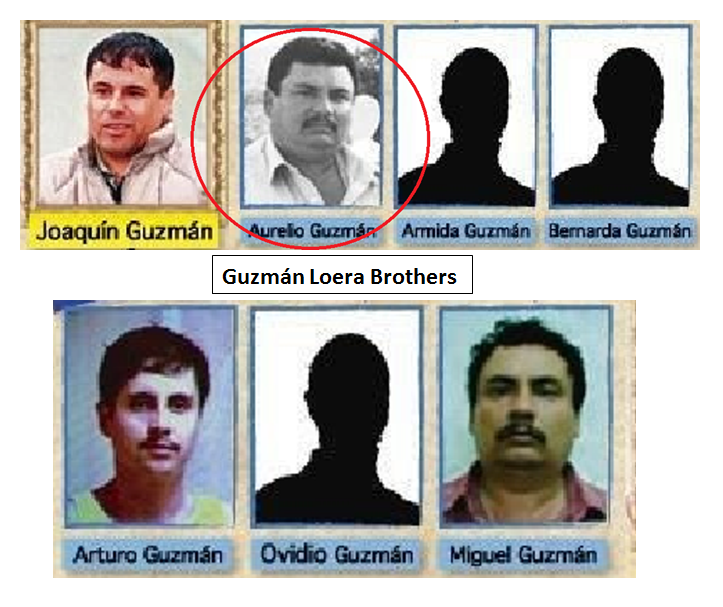 borderland beat report chapo issues retaliation orders from prison