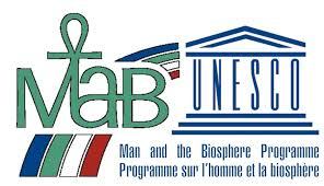 http://www.unesco.org/new/en/natural-sciences/environment/ecological-sciences/man-and-biosphere-programme/