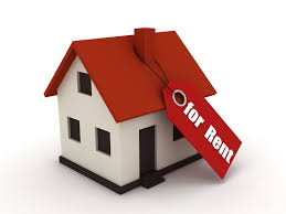 Best Place To Buy Rental Property