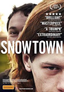 Snowtown(Snowtown)