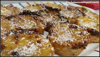 http://directoalamesa.blogspot.com.es/2015/11/pasteles-de-belem-pasteis-de-belem.html