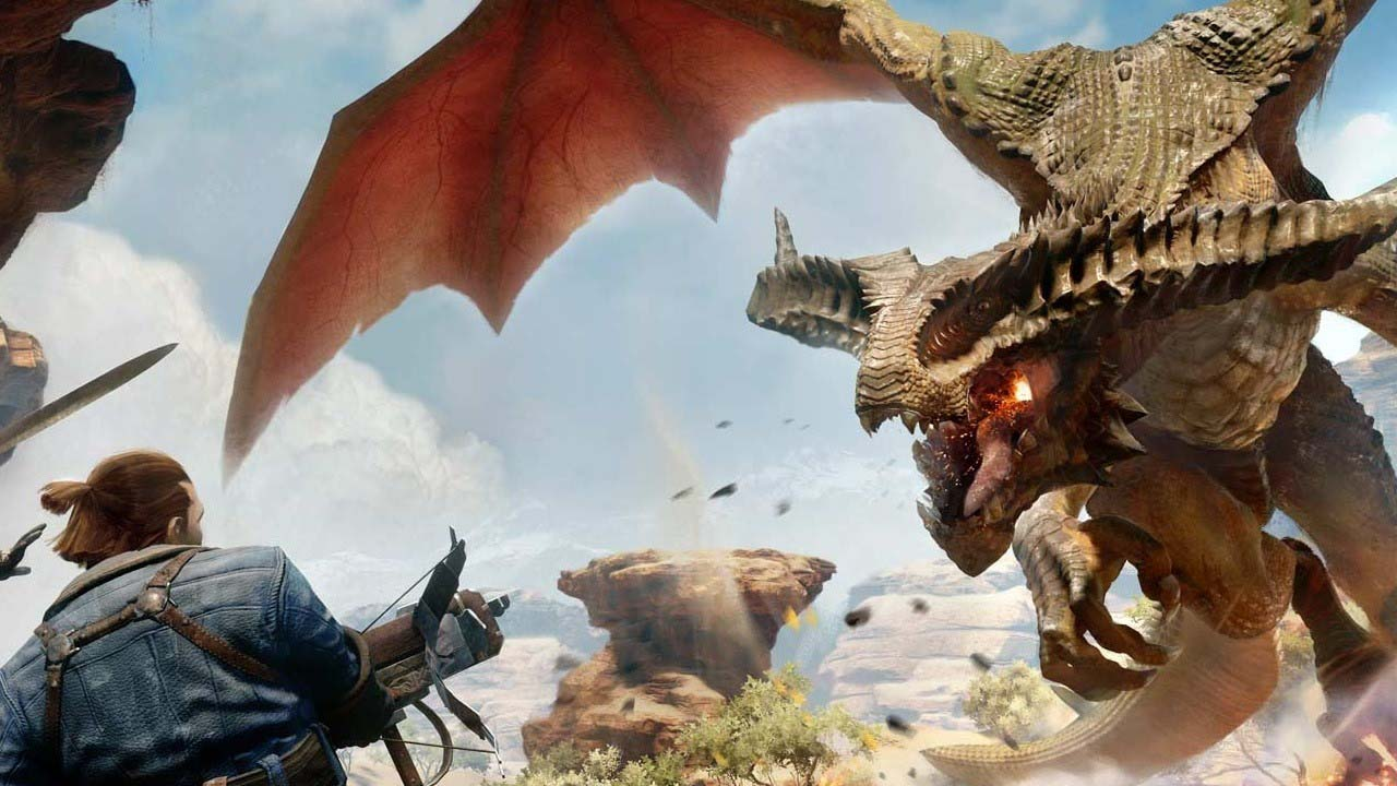 Dragon-Age-Inquisition-Gameplay-Screenshot-3