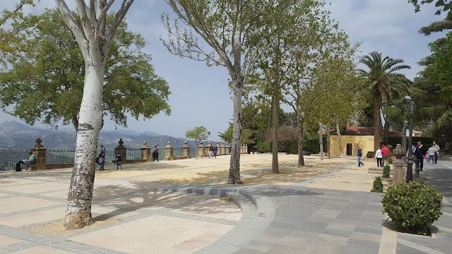 Alameda del Tajo, Ronda,  Pueblos Blancos, Málaga, Andalucía, Elisa N, Blog de Viajes, Lifestyle, Travel