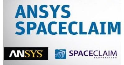 Download ANSYS Discovery SpaceClaim 19