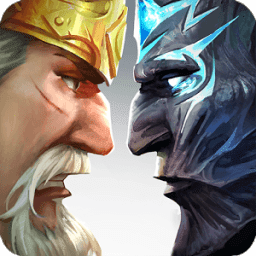 Download Game Age of Kings: Skyward Battle APK