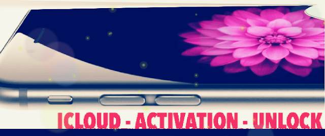 iCloudin-iCloud Bypass Software 2019 Free Download | DlTools net