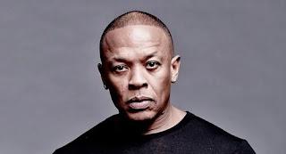 Dr.Dre: