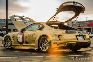 DLEDMV-Toyota-Supra-V12-Biturbo-Top-Secret-002