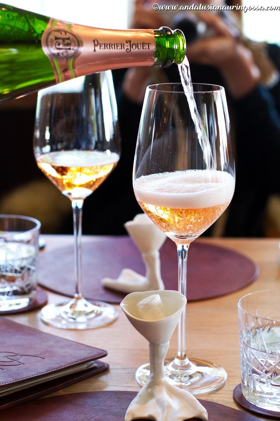 Noa_Tallinna_Tallinnan parhaat ravintolat_Andalusian auringossa_ruokablogi_matkablogi_6