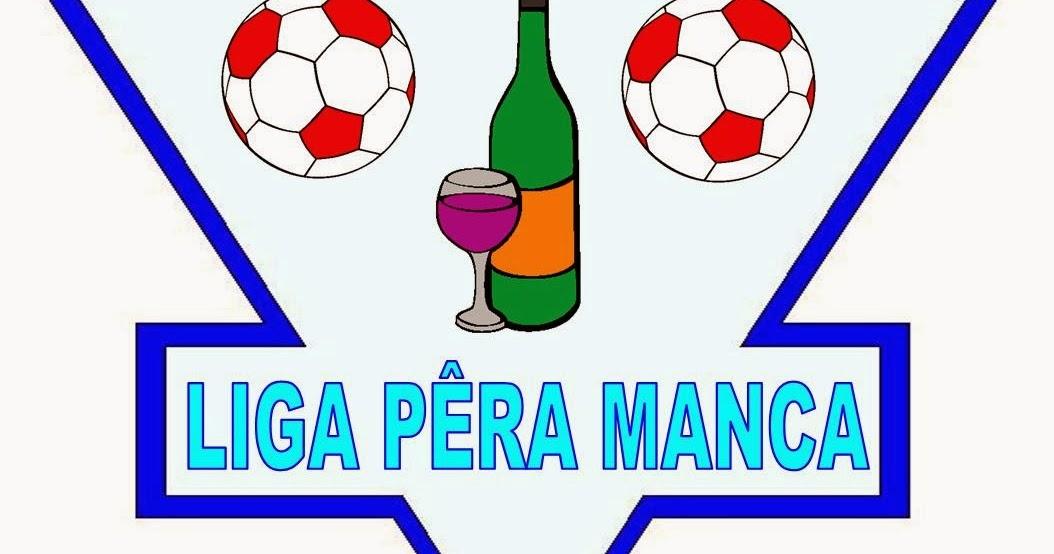 Rescaldo Mercado Transferências Liga Pêra Manca  a3841f33cc2ed