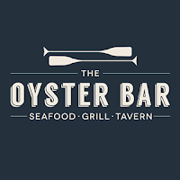 The Oyster Bar is a seafood tavern in downtown St. Petersburg, Florida