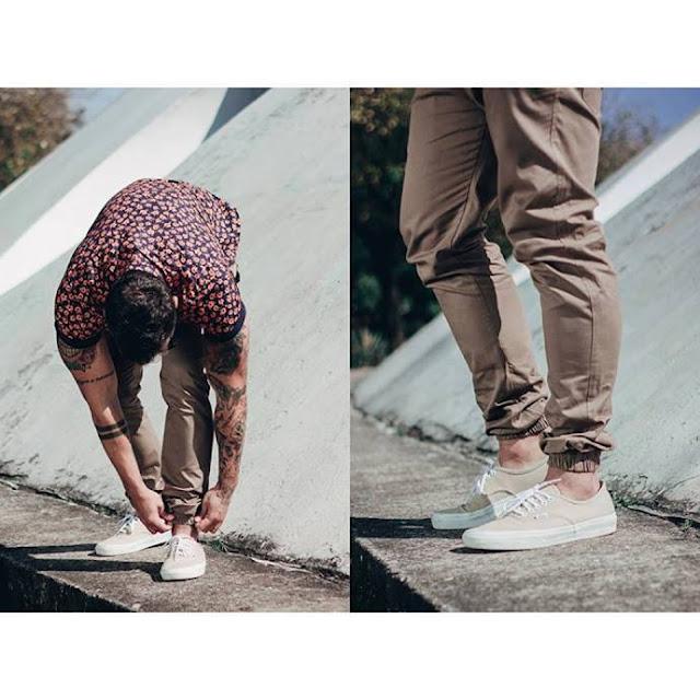 ae8152852 ... dias no Instagram do Macho Moda como Sugestão pro Lolla