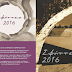 Πρόγραμμα Πολιτιστικών Εκδηλώσεων Δήμου Κρωπίας ''ΣΦΗΤΤΕΙΑ'' (καλοκαίρι 2016)
