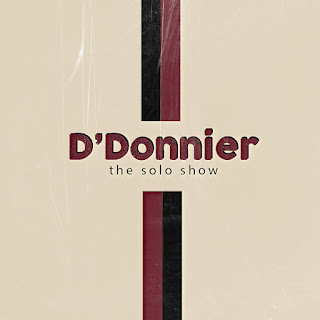 D'Donnier