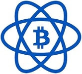 Monedero Electrum Bitcoin España