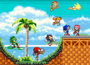 Sonic Scene Creator v3