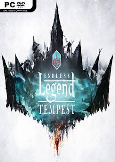 Download Endless Legend Tempest for PC Free Full Version