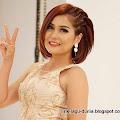 Lirik Lagu Fitri Tamara BP4 - Ra Usah Mikir feat. Ben Edan