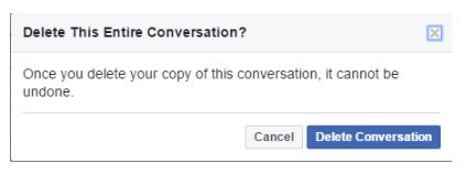 Delete%2BA%2BFacebook%2BMessage