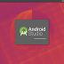 Install Android Studio 2.1.2 on Ubuntu 16.04, Ubuntu 15.10, ubuntu 15.04 and Ubuntu 14.04 LTS