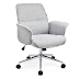 COMHOMA Home Office Desk Chair