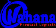 Daftar agen Jasa pengiriman PT Wahana Prestasi Logistik di Jakarta.