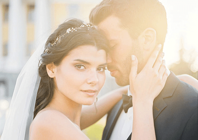 How to Save Money on a Beautiful Wedding in the Social Media Age