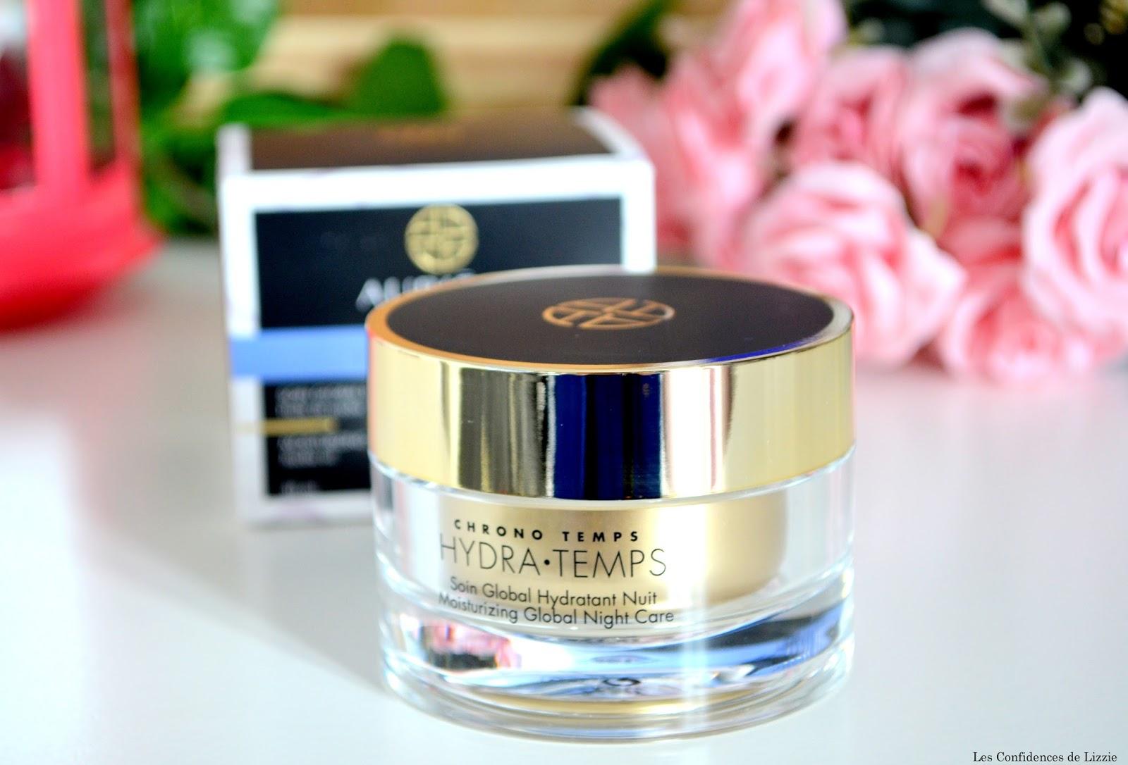 30 ans - trentenaire - routeine beauté - produits de beaute - cosmetiques anti age -  eau micellaire - contour des yeux lissant - creme de nuit - serum