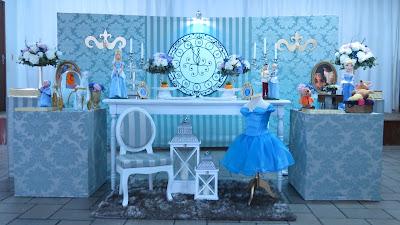 http://www.farolitadecoracoes.blogspot.com.br/search/label/cinderela%20proven%C3%A7al
