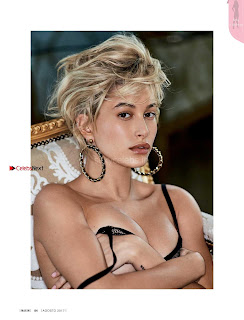 Hailey-Baldwin-in-Maxim-Mexico-August-2017-9+%7E+SexyCelebs.in+Exclusive.jpg