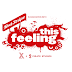 What's Going On At 'This Feeling' This Weekend?