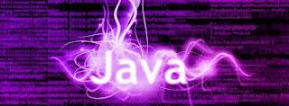 Class Properties in Java