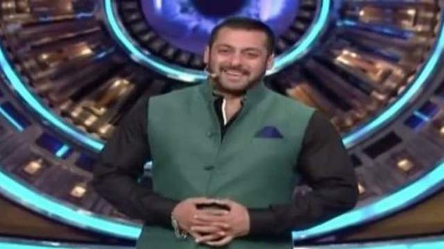 Bigg boss double trouble latest episode dailymotion : Watch