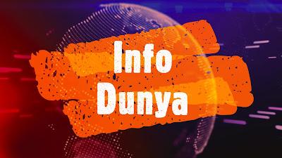 Infodunya.com Information ki Dunya