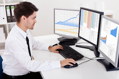 ¿Qué es el Análisis Financiero?