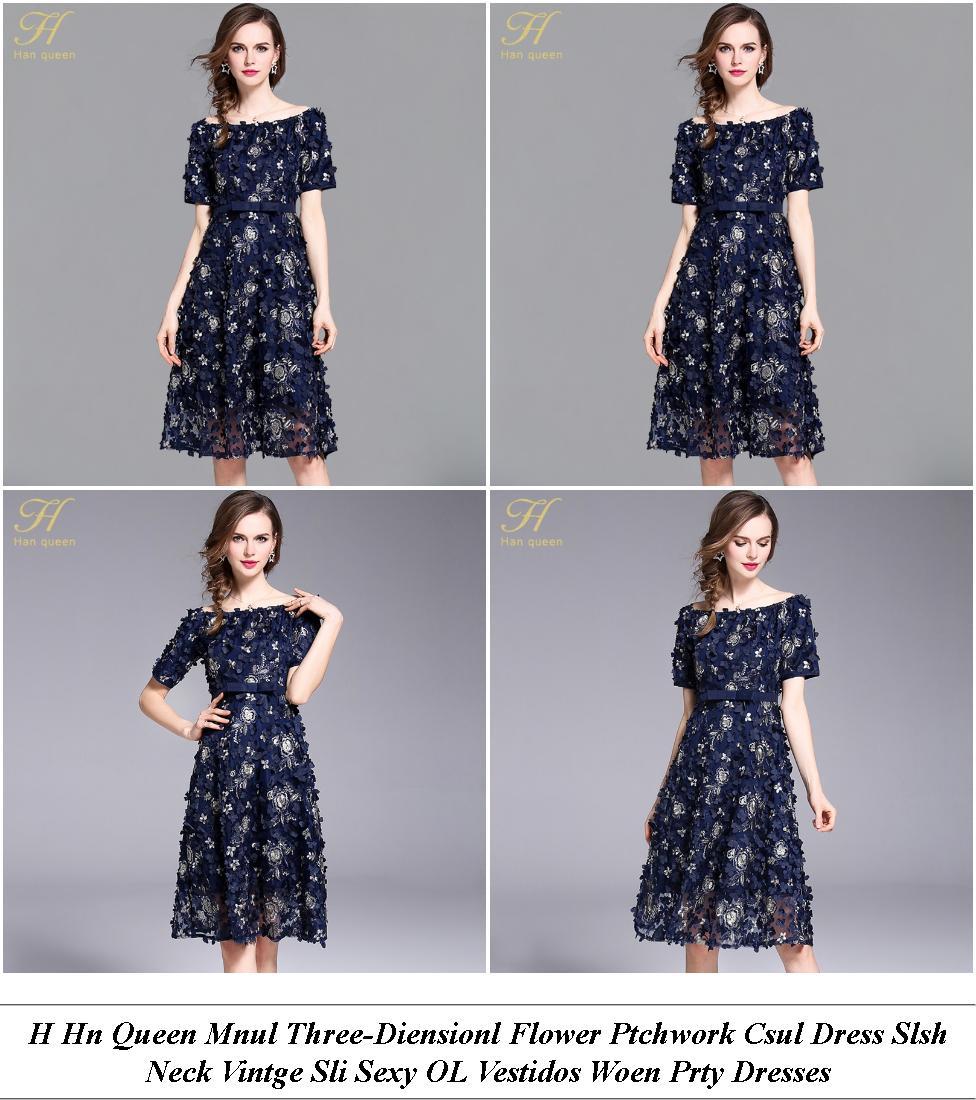Sequin Dresses Oohoo - Online Sale India Moile - Dresses Formal Cheap