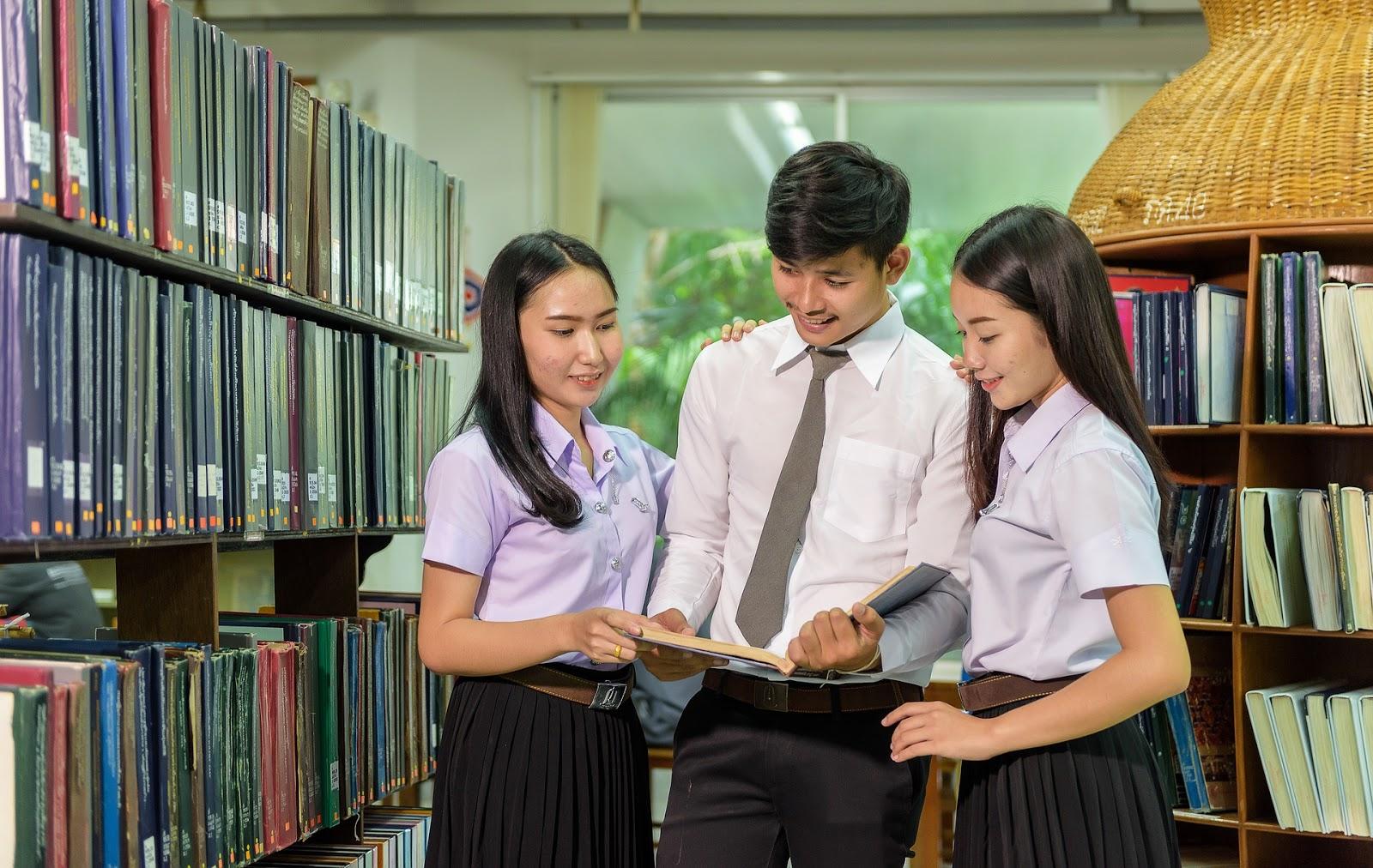 ¿Cómo hacer una Liga del saber bíblica con jovenes?