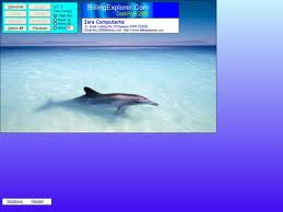 http://cirebon-cyber4rt.blogspot.com/2011/11/hack-billing-explorer-tanpa-software.html