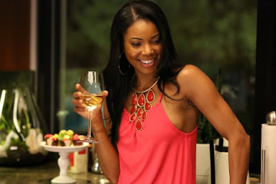 'Being Mary Jane' Season 4 Takes On New York City! (Video)