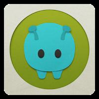 Splitter Critters Apk app