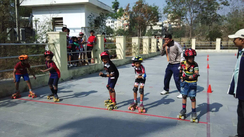 skating classes at erramanzil colony in hyderabad rollerblade roller skates for womens kids roller skate