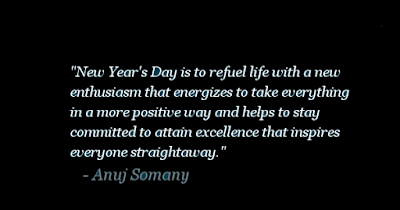Quotes By Anuj Somany on Enthusiasm