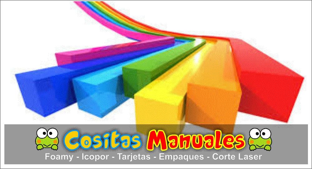 Ubicacion Marcador Logo Material De Imagen Creativo: Diseo De Manuales Creativos. Affordable Lluvia De Ideas
