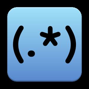 Regex Mengenali Pola Mutasi Virtual Account BCA (2)
