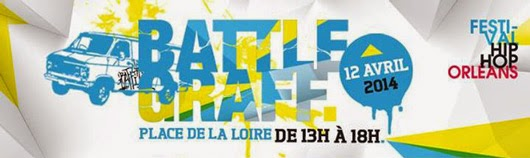 http://pax49.blogspot.fr/p/jam-orleans-2014.html
