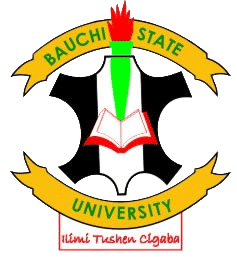 BASUG 2018/2019 Post-UTME Admission Screening Form Out