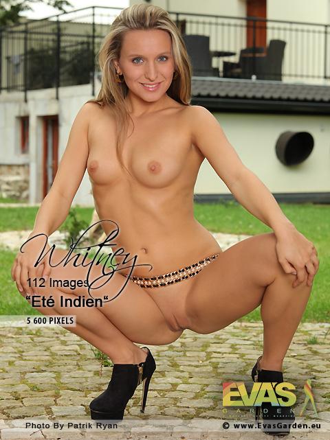 EvasGarden9-13 Whitney Conroy - Ete Indien 03250