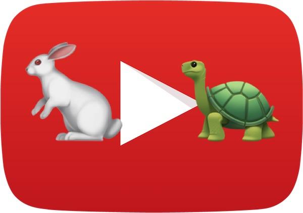 YouTube-Videolarını-Nasıl-Hızlanır-veya-Yavaşlatın