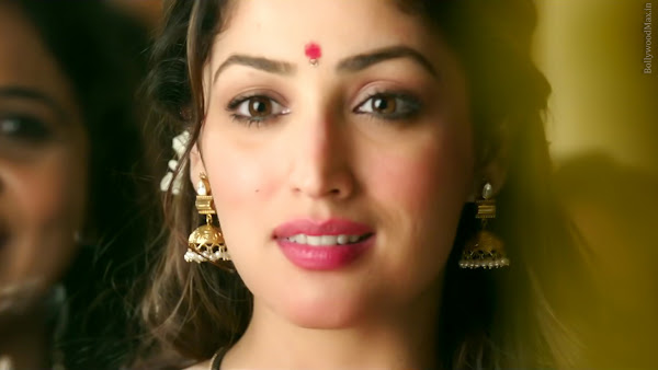 Yami_Gautam_Kaabil_images_download_pictures