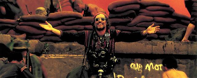 Dennis Hopper Filme